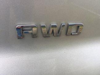2012 Chevrolet Traverse LTZ New Brunswick, New Jersey 20