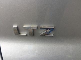 2012 Chevrolet Traverse LTZ New Brunswick, New Jersey 23