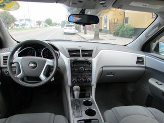 2012 Chevrolet Traverse , Low Miles! 3rd Row! Clean CarFax! New Orleans, Louisiana 11