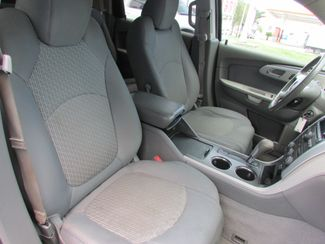 2012 Chevrolet Traverse , Low Miles! 3rd Row! Clean CarFax! New Orleans, Louisiana 22