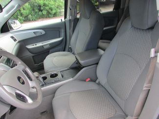 2012 Chevrolet Traverse , Low Miles! 3rd Row! Clean CarFax! New Orleans, Louisiana 10