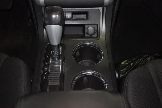 2012 Chevrolet Traverse LT w/1LT Richmond Hill, New York 11
