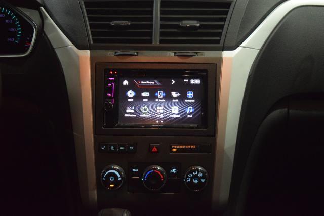 2012 Chevrolet Traverse LT w/1LT Richmond Hill, New York 12