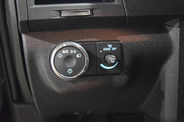 2012 Chevrolet Traverse LT w/1LT Richmond Hill, New York 16