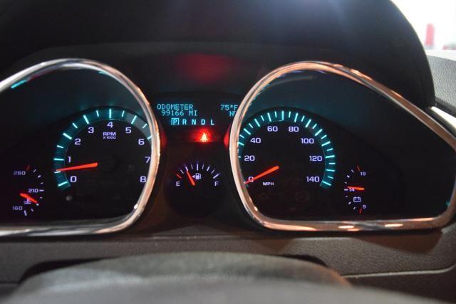2012 Chevrolet Traverse LT w/1LT Richmond Hill, New York 17