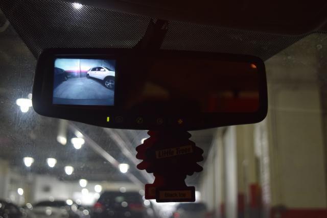 2012 Chevrolet Traverse LT w/1LT Richmond Hill, New York 19