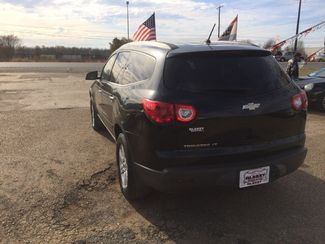 2012 Chevrolet Traverse @price | Bossier City, LA | Blakey Auto Plex-[ 2 ]