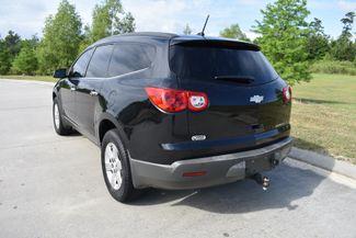 2012 Chevrolet Traverse LT Walker, Louisiana 3