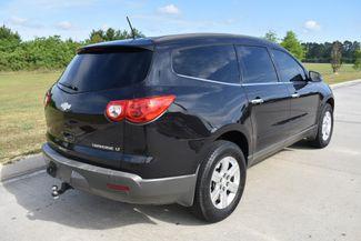 2012 Chevrolet Traverse LT Walker, Louisiana 5