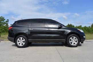 2012 Chevrolet Traverse LT Walker, Louisiana 6