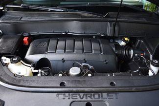 2012 Chevrolet Traverse LT Walker, Louisiana 19