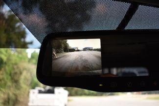2012 Chevrolet Traverse LT Walker, Louisiana 14