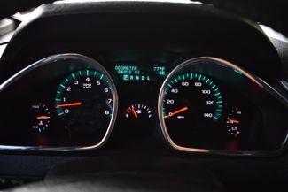 2012 Chevrolet Traverse LT Walker, Louisiana 16