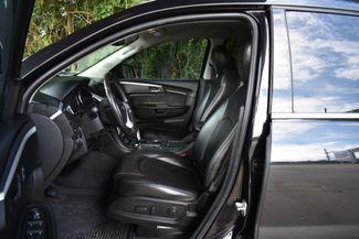2012 Chevrolet Traverse LT Walker, Louisiana 9