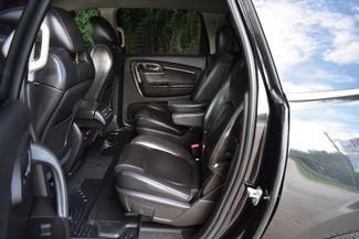 2012 Chevrolet Traverse LT Walker, Louisiana 10
