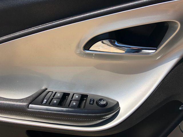 2012 Chevrolet Volt Sterling, Virginia 18