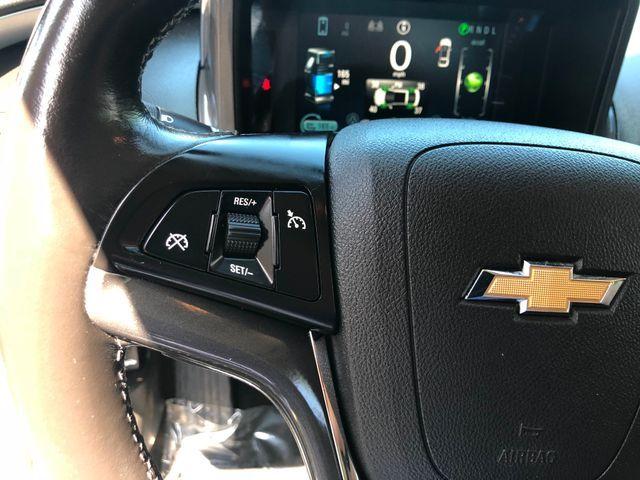 2012 Chevrolet Volt Sterling, Virginia 22