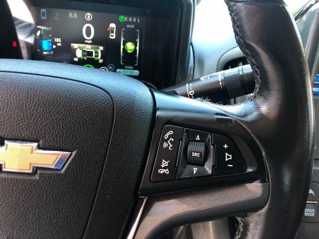 2012 Chevrolet Volt Sterling, Virginia 23