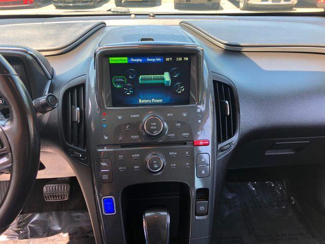 2012 Chevrolet Volt Sterling, Virginia 27