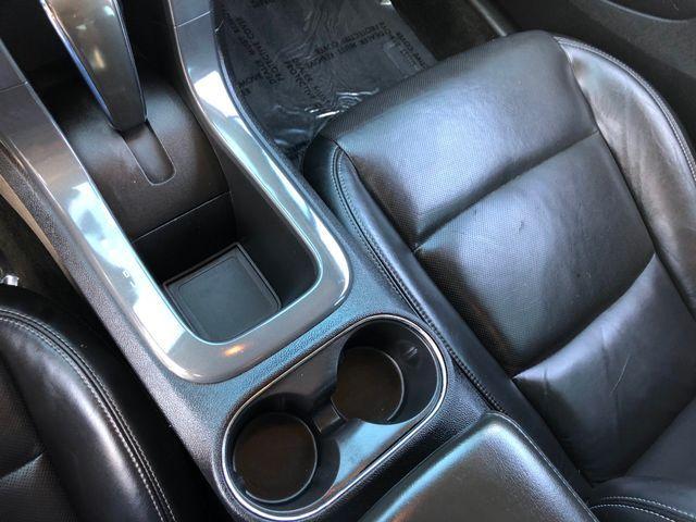 2012 Chevrolet Volt Sterling, Virginia 30
