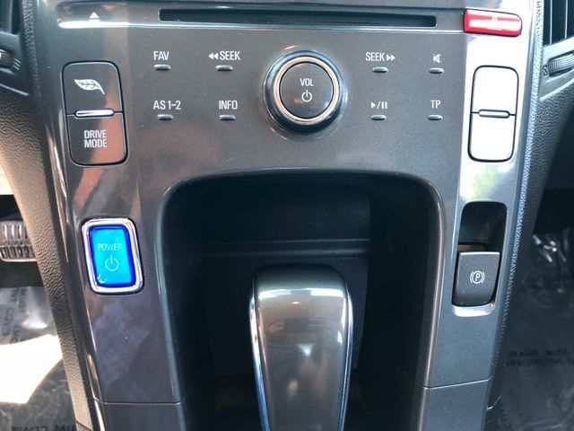 2012 Chevrolet Volt Sterling, Virginia 31