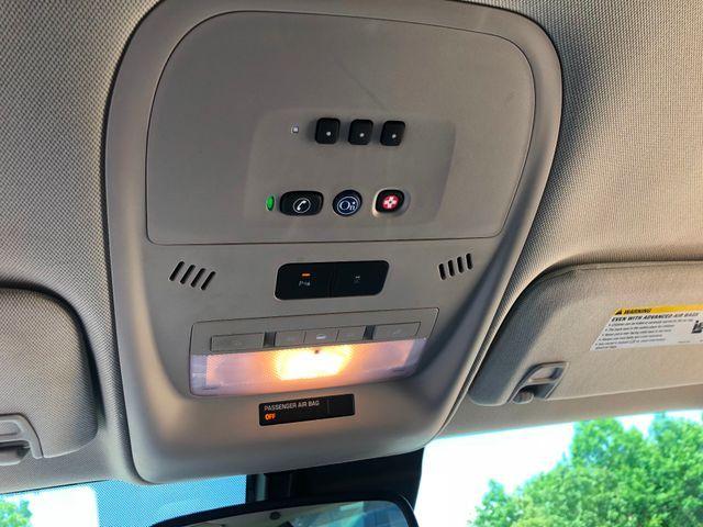 2012 Chevrolet Volt Sterling, Virginia 32