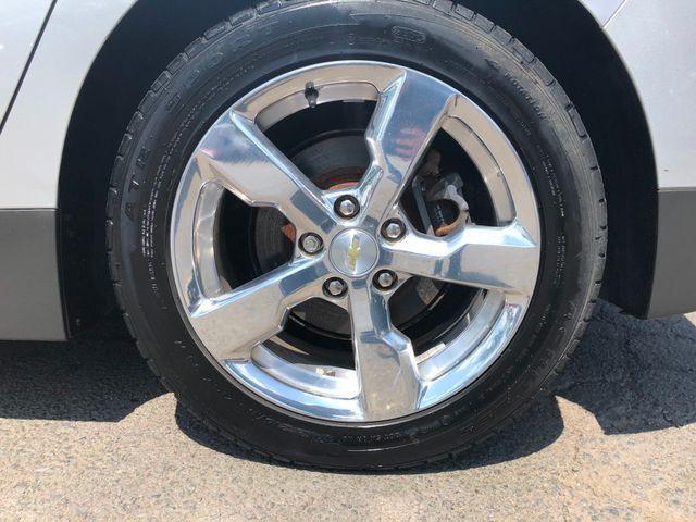 2012 Chevrolet Volt Sterling, Virginia 33