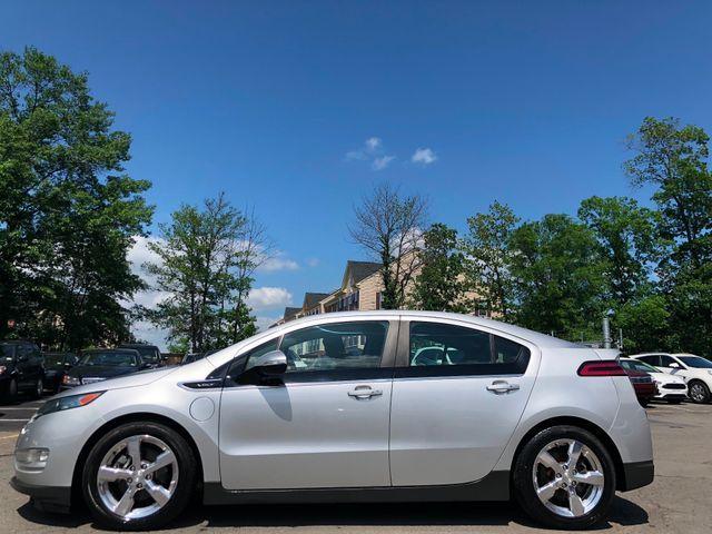 2012 Chevrolet Volt Sterling, Virginia 5
