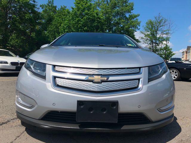 2012 Chevrolet Volt Sterling, Virginia 6