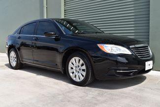 2012 Chrysler 200 LX | Arlington, TX | Lone Star Auto Brokers, LLC-[ 2 ]