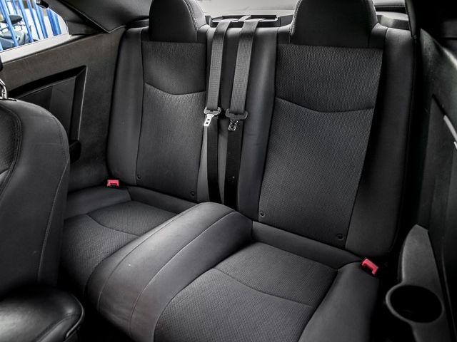2012 Chrysler 200 Touring Burbank, CA 11
