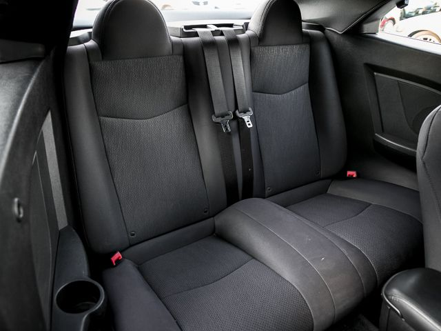2012 Chrysler 200 Touring Burbank, CA 14