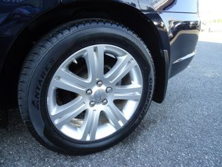 2012 Chrysler 200 Touring Charlotte, North Carolina 13