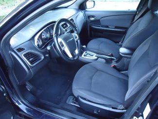 2012 Chrysler 200 Touring Charlotte, North Carolina 14