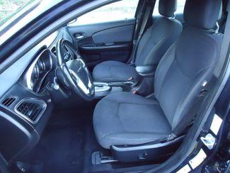 2012 Chrysler 200 Touring Charlotte, North Carolina 15
