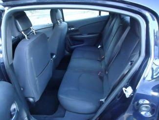 2012 Chrysler 200 Touring Charlotte, North Carolina 16