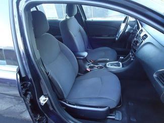 2012 Chrysler 200 Touring Charlotte, North Carolina 19