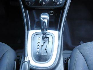 2012 Chrysler 200 Touring Charlotte, North Carolina 20