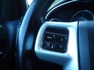 2012 Chrysler 200 Touring Charlotte, North Carolina 22