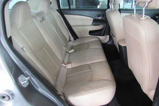 2012 Chrysler 200 Limited W/ NAVIGATION SYSTEM Chicago, Illinois 10