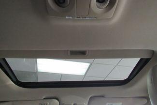2012 Chrysler 200 Limited W/ NAVIGATION SYSTEM Chicago, Illinois 11