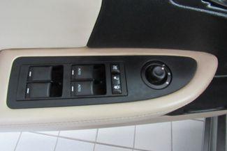 2012 Chrysler 200 Limited W/ NAVIGATION SYSTEM Chicago, Illinois 16