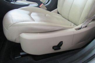 2012 Chrysler 200 Limited W/ NAVIGATION SYSTEM Chicago, Illinois 17