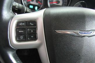 2012 Chrysler 200 Limited W/ NAVIGATION SYSTEM Chicago, Illinois 18