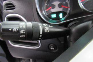 2012 Chrysler 200 Limited W/ NAVIGATION SYSTEM Chicago, Illinois 20