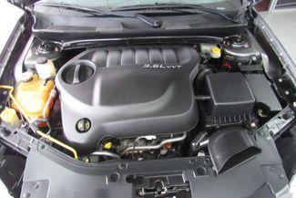 2012 Chrysler 200 Limited W/ NAVIGATION SYSTEM Chicago, Illinois 29