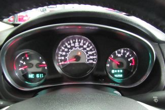 2012 Chrysler 200 Limited W/ NAVIGATION SYSTEM Chicago, Illinois 28