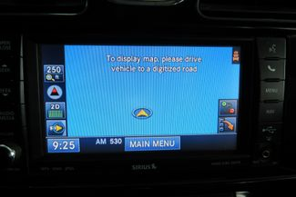2012 Chrysler 200 Limited W/ NAVIGATION SYSTEM Chicago, Illinois 25