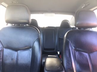 2012 Chrysler 200 Limited Devine, Texas 6