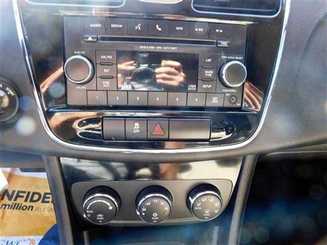 2012 Chrysler 200 Touring Ephrata, PA 15